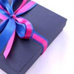7 rad jak zachować świeżość biżuterii sutasz