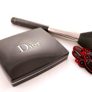 ekskluzywne dodatki biżuteryjne, kosmetyczne dodatki Dior, eleganckie kolczyki projektowane Em Soutache