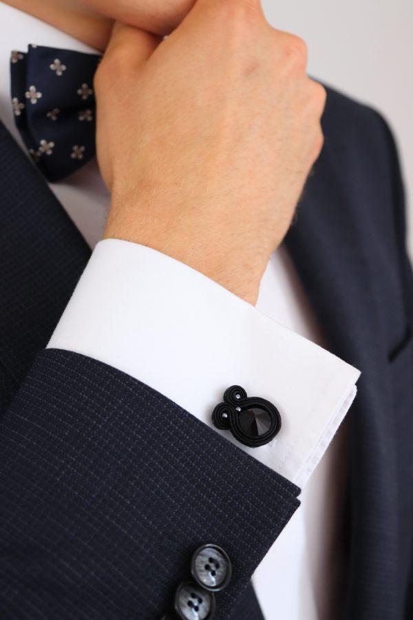 elegancka stylizacja do mężczyzny, garnitur dla mężczyzny, męskie akcesoria