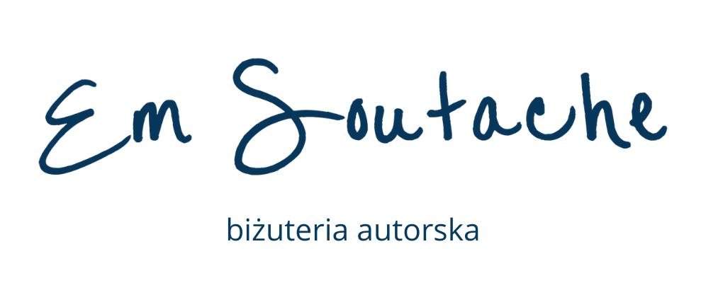 Em Soutache - Haft soutache